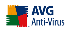 AVG-Anti-Virus