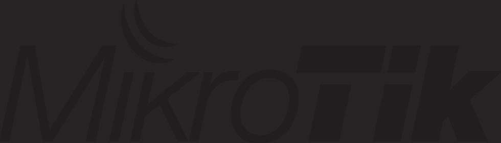 logo_new800-Custom-2-980x280-1