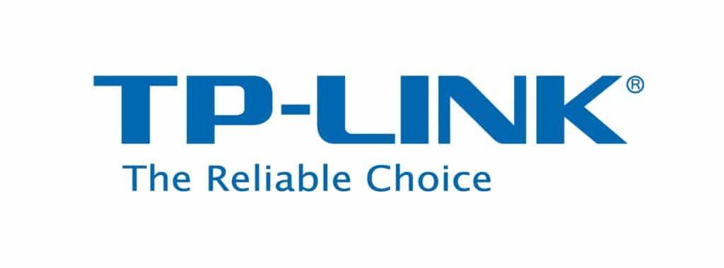 tp-link-logo_2
